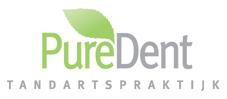 PureDent Logo